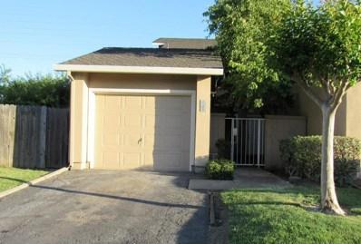 2198 Piccardo Circle, Stockton, CA 95207 - MLS#: 18029538