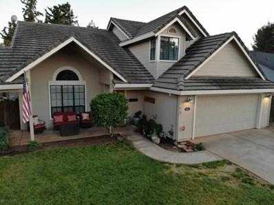 2644 Crane Way, Cameron Park, CA 95682 - MLS#: 18029542
