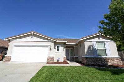 10042 Autumn Sage Way, Elk Grove, CA 95757 - MLS#: 18029544