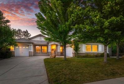 6140 Bridgeport Drive, Cameron Park, CA 95682 - MLS#: 18029549