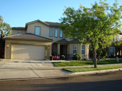 3066 Silver Oak Court, Turlock, CA 95382 - MLS#: 18029571