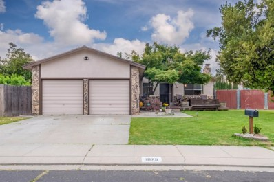 1075 Dill Way, Manteca, CA 95337 - MLS#: 18029572