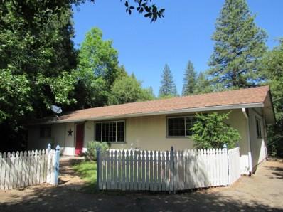 985 Coleman, Placerville, CA 95667 - MLS#: 18029574