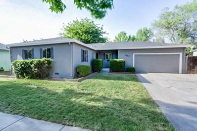 1313 Bowen Avenue, Modesto, CA 95350 - MLS#: 18029579
