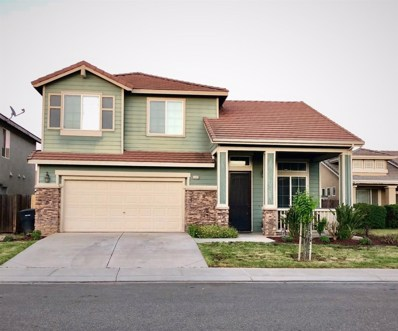 5428 Medallion Court, Riverbank, CA 95367 - MLS#: 18029586