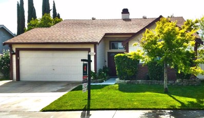 8505 Yellowtail Way, Antelope, CA 95843 - MLS#: 18029606
