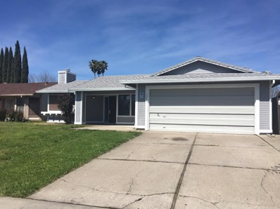 3975 Limestone Way, Sacramento, CA 95823 - MLS#: 18029620