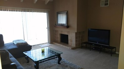 528 Woodside Oaks UNIT 6, Sacramento, CA 95825 - MLS#: 18029621