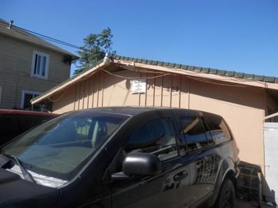 429 S Pilgrim Street, Stockton, CA 95205 - MLS#: 18029625