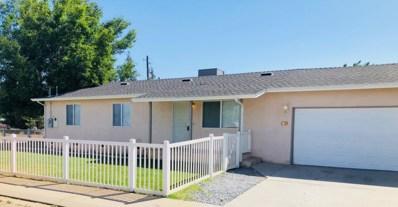610 E Street, Waterford, CA 95386 - MLS#: 18029633