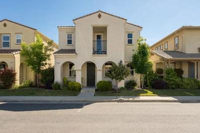 1538 Bonanza Lane, Folsom, CA 95630 - MLS#: 18029645