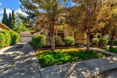 1828 Carlsbad Place, Davis, CA 95616 - MLS#: 18029655