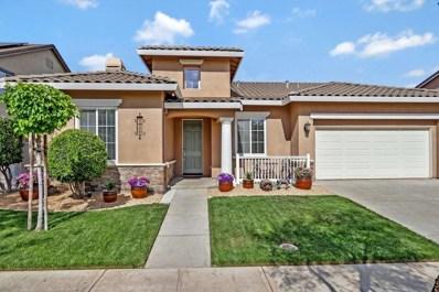 559 Big Sky Drive, Oakdale, CA 95361 - MLS#: 18029657