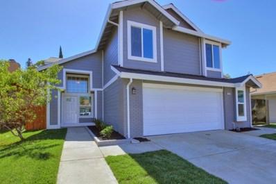 8230 Palmerson Drive, Antelope, CA 95843 - MLS#: 18029659