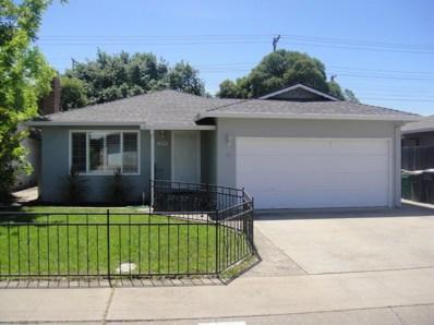 344 1st Street, Lodi, CA 95240 - MLS#: 18029660