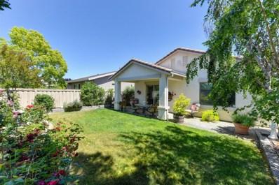 224 Saddlehorn Loop, Lincoln, CA 95648 - MLS#: 18029667
