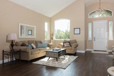 1300 Retreat Way, Roseville, CA 95747 - MLS#: 18029675