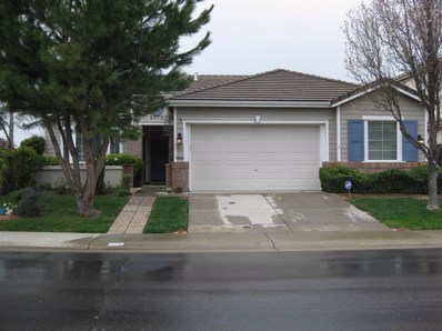 9373 Oreo Ranch Circle, Elk Grove, CA 95624 - MLS#: 18029677