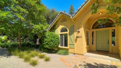 5821 Twin Gardens Road, Carmichael, CA 95608 - MLS#: 18029679