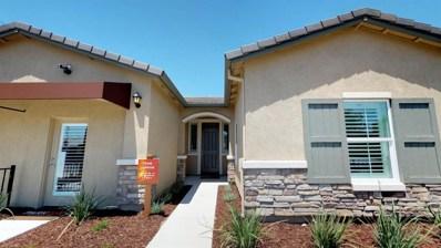 7923 Springarden Way, Sacramento, CA 95828 - MLS#: 18029688