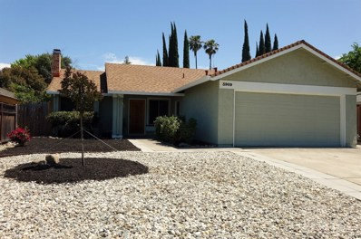 3909 Millican Court, Sacramento, CA 95826 - MLS#: 18029693