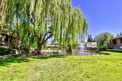 6669 Embarcadero Drive UNIT 1, Stockton, CA 95219 - MLS#: 18029707