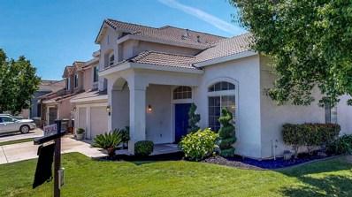 4813 Danielle Place, Salida, CA 95368 - MLS#: 18029712