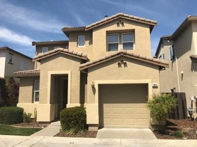3922 Martis Street, West Sacramento, CA 95691 - MLS#: 18029714