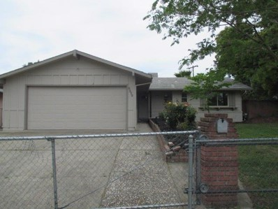 2278 Kenworthy Way, Sacramento, CA 95832 - MLS#: 18029727
