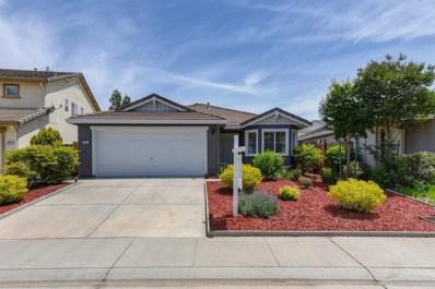 9291 Rising Creek Way, Elk Grove, CA 95624 - MLS#: 18029742