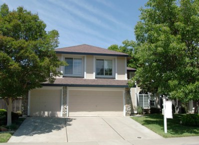 9525 Kilcolgan Way, Elk Grove, CA 95758 - MLS#: 18029756