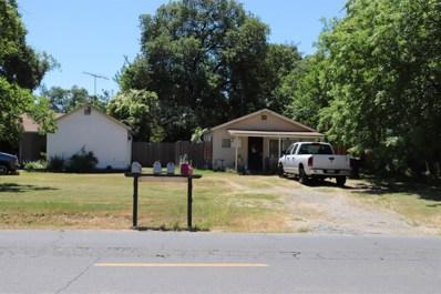 5704 North Avenue, Carmichael, CA 95608 - MLS#: 18029764