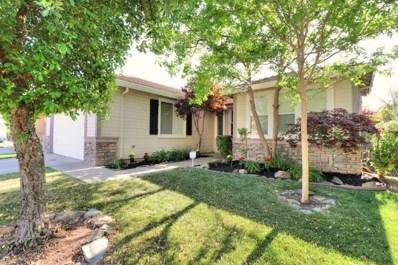 1260 Pintail Way, Lincoln, CA 95648 - MLS#: 18029770
