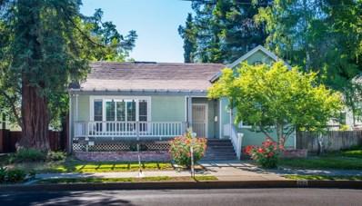 650 1st Street, Woodland, CA 95695 - MLS#: 18029771