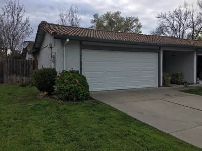 6937 Village Green Drive, Stockton, CA 95210 - MLS#: 18029772