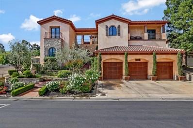 4868 Saint Andrews Drive, Stockton, CA 95219 - MLS#: 18029773