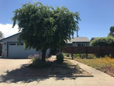 8652 Merribrook Drive, Sacramento, CA 95826 - MLS#: 18029776