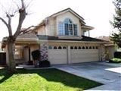 1580 Kimiyo Street, Stockton, CA 95206 - MLS#: 18029778