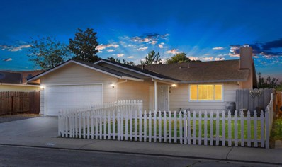 4129 Faith Lane, Modesto, CA 95355 - MLS#: 18029780