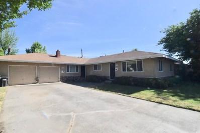 3014 Edison Avenue, Sacramento, CA 95821 - MLS#: 18029782