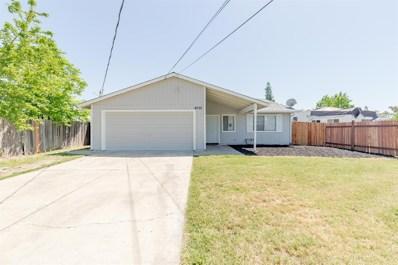 4222 Marysville Boulevard, Sacramento, CA 95838 - MLS#: 18029788