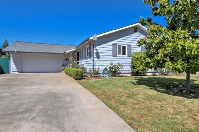 2648 Tronero Way, Rancho Cordova, CA 95670 - MLS#: 18029792