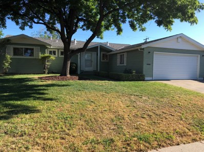2119 57th Avenue, Sacramento, CA 95822 - MLS#: 18029795