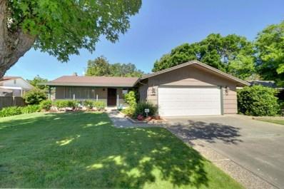 3506 Rosemont Drive, Sacramento, CA 95826 - MLS#: 18029813