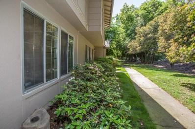 8615 La Riviera Drive UNIT #D, Sacramento, CA 95826 - MLS#: 18029823