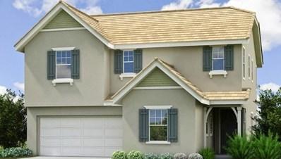 21248 Grapevine Drive, Patterson, CA 95363 - MLS#: 18029825