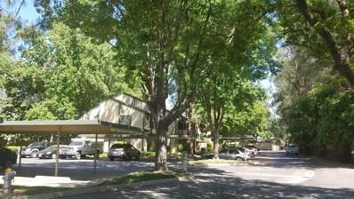 300 Del Verde Circle UNIT 5, Sacramento, CA 95833 - MLS#: 18029828