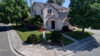 1921 Lifetime Drive, Modesto, CA 95355 - MLS#: 18029830