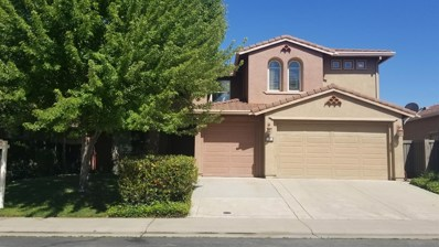 1901 Morella Circle, Roseville, CA 95747 - MLS#: 18029836
