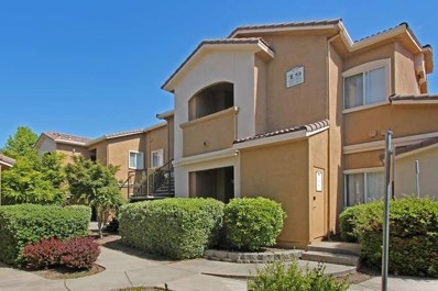 501 Gibson Drive UNIT 1912, Roseville, CA 95678 - MLS#: 18029844